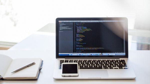 システム制作会社様のWEB集客ご⽀援