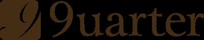 WEB戦略コンサルティングの9uarter(クオーター)
