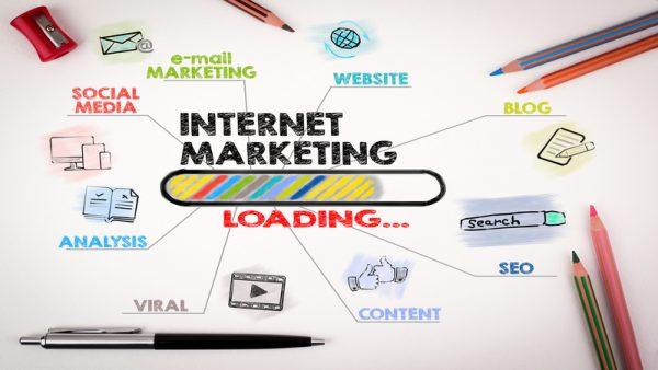 新サービスを成功に導くテストマーケティング!目的と手法について徹底解説
